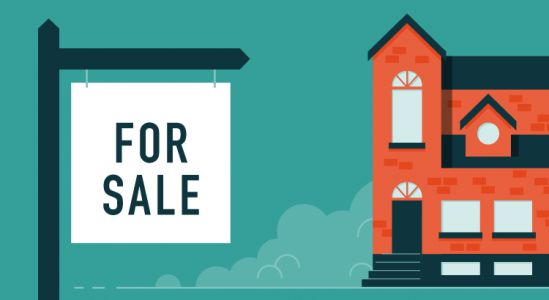 Is Right Now the Right Time to Sell? [INFOGRAPHIC]