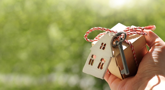What Are the Benefits of a 20% Down Payment?